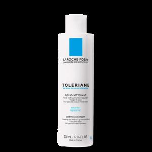 toleriane-dermo-nettoyant